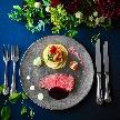 KKRホテル熊本:【満足度1位】 ホテル絶景レストランでの豪華コース試食無料体験