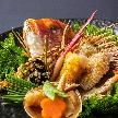 KKRホテル熊本:【和婚希望の方必見!】匠が厳選した日本料理&和装のリアル試着
