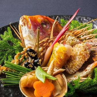 KKRホテル熊本:【和婚でおもてなし★】日本料理試食付◆和婚フェア◆