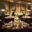 KKRホテル熊本:【電話で相談】結婚式相談&見積りをご案内♪オンライン対応