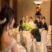 KKRホテル熊本:【リモートW相談会】 大人数も安心して招待!親御様も安心フェア
