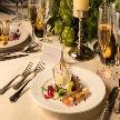 KKRホテル熊本:【 クリスマス限定】無料試食付!クリスマスデートフェア♪