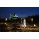 KKRホテル熊本:【1組限定のプライベート相談】 豪華試食&試着&平日特別フェア
