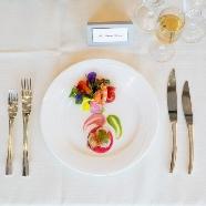KKRホテル熊本:【絶景レストラン×厳選コース付】2人から結婚式相談OKフェア!