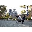 KKRホテル熊本:【和婚に興味のある方必見!】厳選した日本料理&和装の試着体験