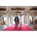 KKRホテル熊本:【挙式のみ相談】家族、少人数での挙式のみ相談会