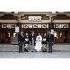 KKRホテル熊本:【少人数希望のふたり必見】家族婚&少人数パーティ相談会