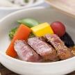 KKRホテル東京:【人気NO1】「江戸の名工受賞」国産牛西京焼ほかミニ会席試食