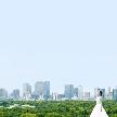 KKRホテル東京:【ランチ付】チャペル・神殿体験&お見積も【初めて見学も安心】