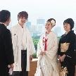 KKRホテル東京:【シンプルな大人の和婚】神社挙式やチャペル挙式&和装色直しも