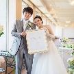 KKRホテル東京:【公務員特典】東京駅近×皇居の緑×美食でおもてなし【試食付】
