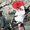 KKRホテル東京:【皇居前撮り特典付】模擬挙式×緑の眺望×試食×コスパ安心見積