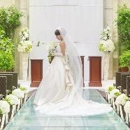 KKRホテル東京:【8月限定】めちゃ得!ご祝儀で叶う【夏休み結婚式がオススメ】