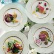 KKRホテル東京:料理ランクアップなど選べる特典付フェア&プチ試食付