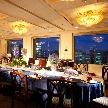 KKRホテル東京:【17時から】90分クイック見積相談会【2組限定】