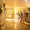 KKRホテル東京:【年末年始】料理ランクアップ・色直し衣裳など選べる特典