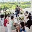 【開業40年の公共系ホテル】選べるお料理と皇居の景色でおもてなし♪ご親族様にもご好評な日本料理・フランス料理にお箸をセット等ホテルならではの細やかなサービスが魅力♪お得な特典と明瞭な料金提示で安心