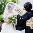 KKRホテル東京:【自宅・スマホでOK】電話で結婚式相談&お見積【来館不要】