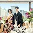 KKRホテル東京:【大人の和婚&披露宴】本格神社挙式も叶う★【平日相談会】