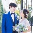 Art Bell Ange Mie (アールベルアンジェ ミエ):【外出不要】自宅で出来る結婚式見学オンライン相談フェア♪