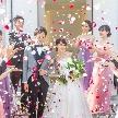 Art Bell Ange Mie (アールベルアンジェ ミエ):《10周年限定フェア!》【お得】最大100万円割引!試食付◎
