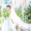 Art Bell Ange Mie (アールベルアンジェ ミエ):【結婚式応援プラン】6名様33万円で憧れのウェディングが叶う
