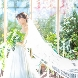 Art Bell Ange Mie (アールベルアンジェ ミエ):【結婚式応援プラン】6名様385000円でウェディングが叶う