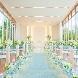 Art Bell Ange Mie (アールベルアンジェ ミエ):【森のガラス張りチャペル】×最大10大特典×3万相当試食付♪