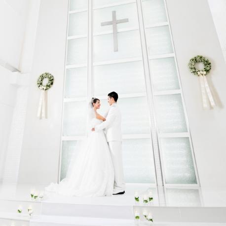 マリアージュ下関:【見積相談会】結婚式を賢く挙げるコツ教えます♪