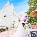 マリアージュ下関:【15000円コースが無料】SPECIAL WEDDING FAIR