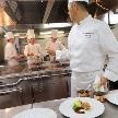 ホテルメトロポリタン山形:【ホテル料理が食べ放題】平日体験フェア