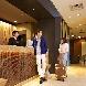 ホテルメトロポリタン山形のフェア画像