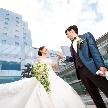 ホテルメトロポリタン山形:【駅直結の好立地】年末年始相談会
