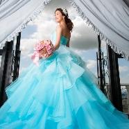 ホテルメトロポリタン山形:Wedding Fes #25thAnniversary