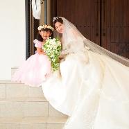 ホテルメトロポリタン山形:【7月までの結婚式がお得に!】お急ぎ婚でも安心相談会