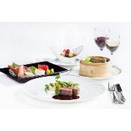 ホテルメトロポリタン山形:【料理で選ぶ結婚式】婚礼メニュー試食会