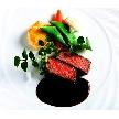 ホテルメトロポリタン山形:【料理で選ばれるホテル】至福の美食会