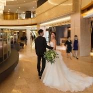 ホテルメトロポリタン山形:〔25周年特別企画!〕月に一度だけのスペシャル特典付フェア☆