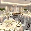ホテルメトロポリタン山形:【ルミエールサロン】リニューアル記念ビッグフェア