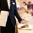 ホテルメトロポリタン山形:【ホテルランチを味わう】平日体験フェア