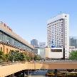 ホテルメトロポリタン仙台:【ホテル流のおもてなしが分かる】ホテルウェディング体験フェア