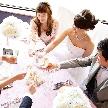 ホテルメトロポリタン仙台:【当日予約OK!】6名~30名までの少人数プラン相談会
