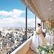 ホテルメトロポリタン仙台のフェア画像