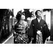 名古屋国際ホテル:【1日3組限定】人気No.1フェア★神社巡りツアー&相談会