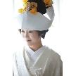 名古屋国際ホテル:着て安心★見て安心★和装&かつら試着体験フェア+相談会