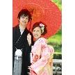 名古屋国際ホテル:【まずは話を聞いてみたい!】結婚式の基本から分かる相談会♪