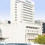 新横浜グレイスホテル/ロゼアン シャルムのフェア画像
