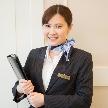 新横浜グレイスホテル/ロゼアン シャルム:【まずは気軽に下見を♪】 最短45分クイック相談会