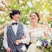 オークラフロンティアホテルつくば:【令和婚プラン】令和元年の結婚式×ご祝儀でホテルWが叶う♪