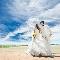 シェラトン・グランデ・オーシャンリゾート:アットホーム挙式&少人数お披露目に!会食相談会